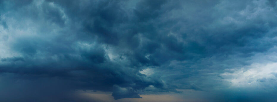 Wetter-Wittighausen